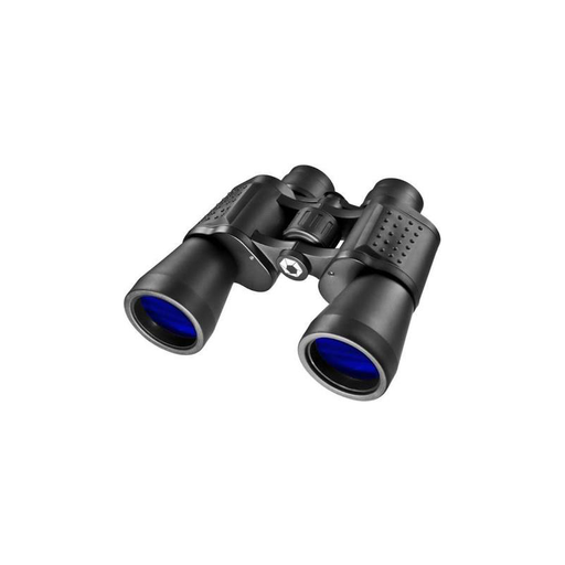 Barska CO10677 20x50mm X-Trail Wide Angle Binoculars