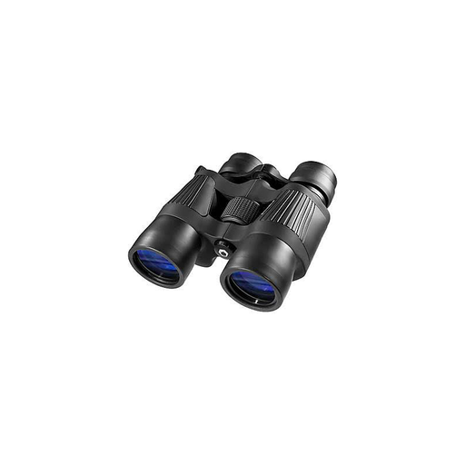 Barska CO10686 7-21x40 Colorado Binoculars