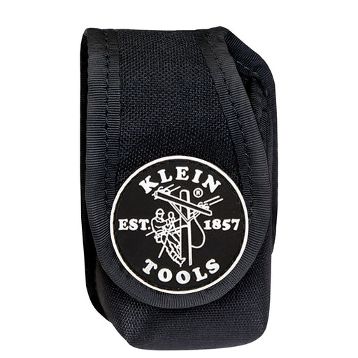Klein Tools 5715XS X-Small PowerLine Mobile Phone Holder