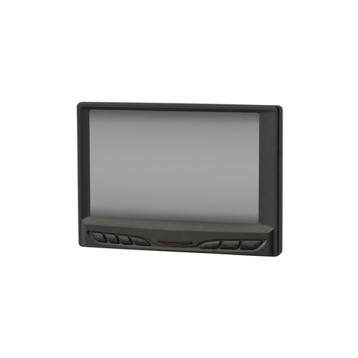 "iStarUSA DD-7LCD-629GL 7"" Touch Screen LCD 16:9"