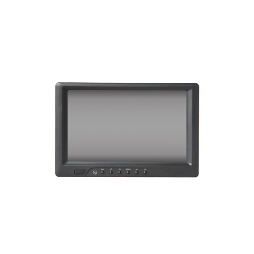 "iStarUSA DD-7LCD-669GL 7"" Touch Screen LCD 16:9 HDMI"