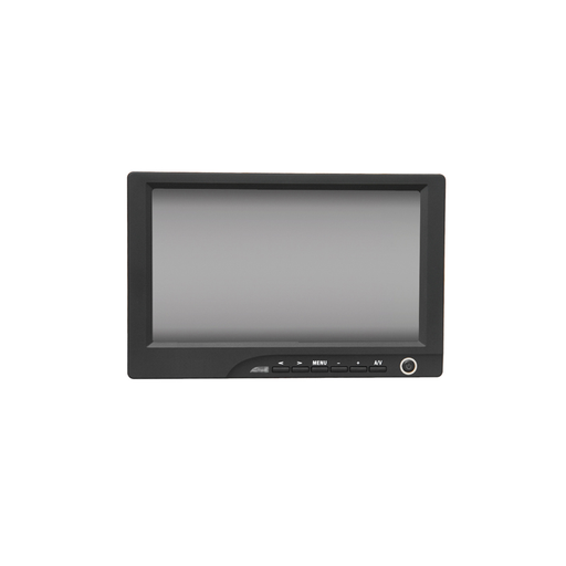 "iStarUSA DD-8LCD-869GL 8"" Touch Screen LCD 16:9 HDMI"