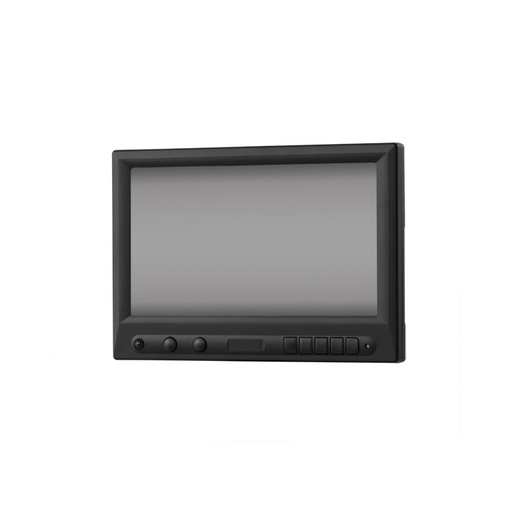 "iStarUSA DD-8LCD-889GL 8"" Touch Screen LCD 16:9"