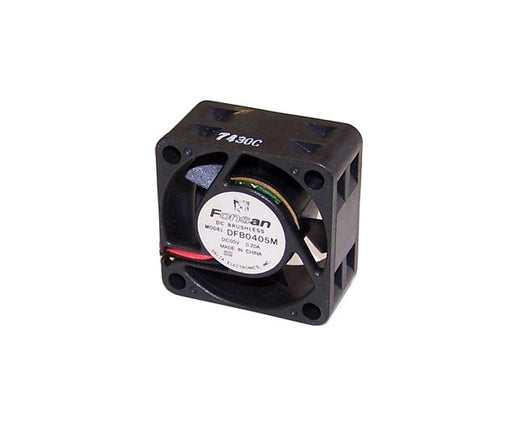 Delta Electronics DFB0405M 40mm 5VDC Fan