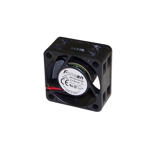Delta Electronics DFB0412L 40mm 12VDC Fan