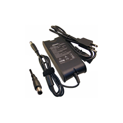Dantona DQ-PA-12-7450 19.5V 3.34A 7.4mm-5.0mm AC Adapter - 65 W