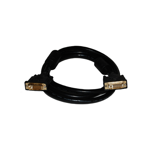 Bytecc DVI-D15 Dual-Link DVI-D Digital Cable Male to Male