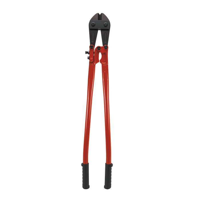 Klein Tools 63336 Bolt Cutter with Steel Handles