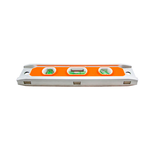Klein Tools 935R Aluminum Torpedo Level