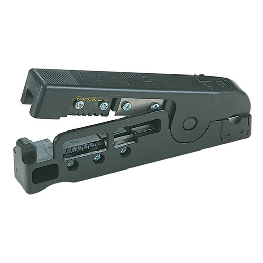 Eclipse 200-064 Multi-Function Wire Strippers