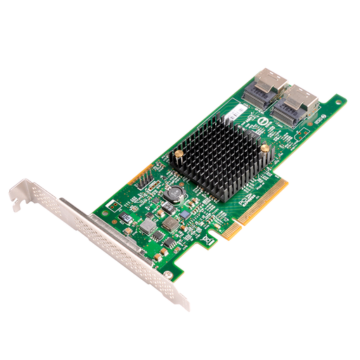 SilverStone ECS04 Expansion Card