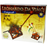 Elenco EDU-61009 Leonardo Da Vinci Catapult Kit