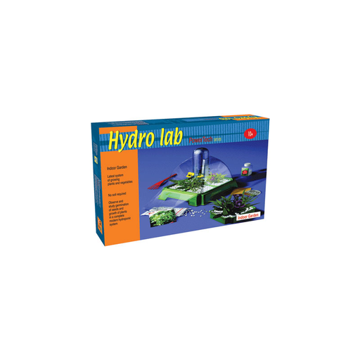 Elenco EDU-8740 Hydrolab