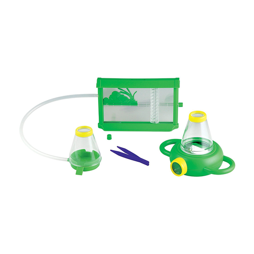 Elenco EDU-BL131 Insect Exploring Kit