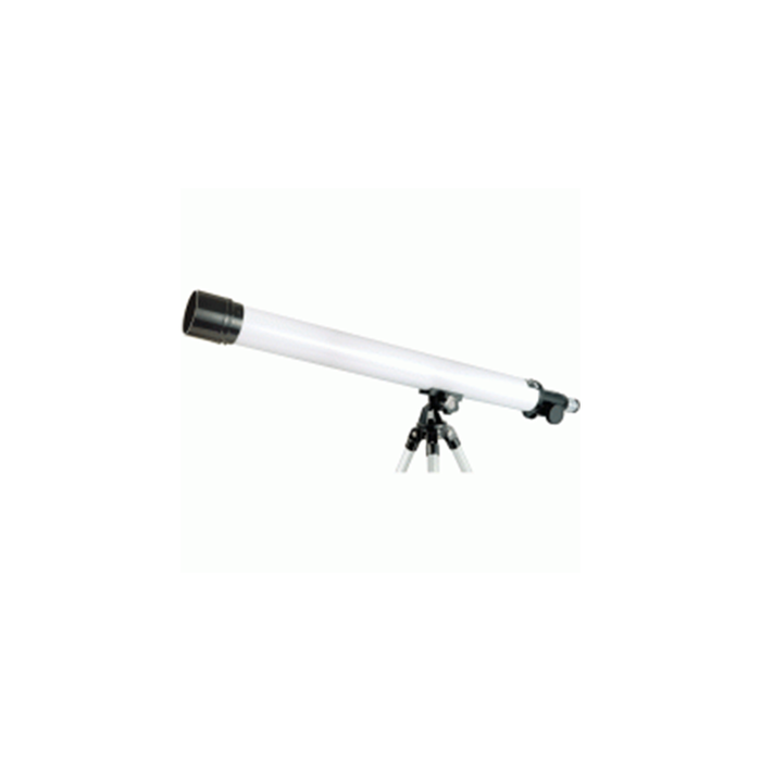 Elenco EDU36685 35x-50x 50mm Zoom Terrestrial Telescope