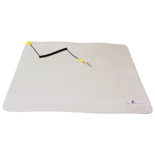 "Elenco WS-3 19"" x 23"" Anti-Static Work Mat"