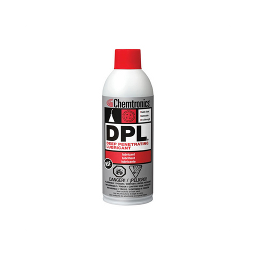 Chemtronics ES1626 Deep Penetrating Lubricant