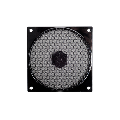 SilverStone FF121B Case Fan Filter