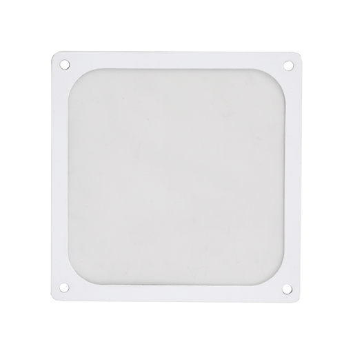 SilverStone FF143W Case Fan Filter