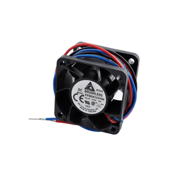 Delta Electronics FFB0412VHN 40mm 12VDC Fan