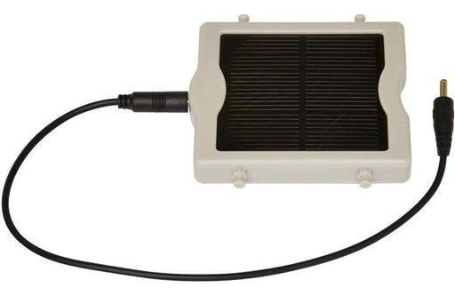 ELENCO ENG-SP Engino Extra Solar Panel with 30cm Wire Ages 6+