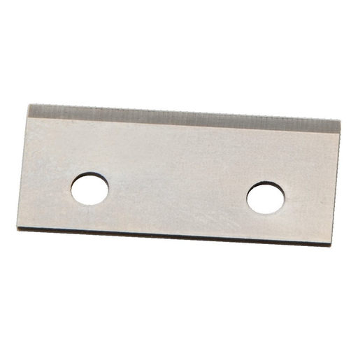 Platinum Tools 15042C Replacement Blade Cassette for PN 15041C Clamshell