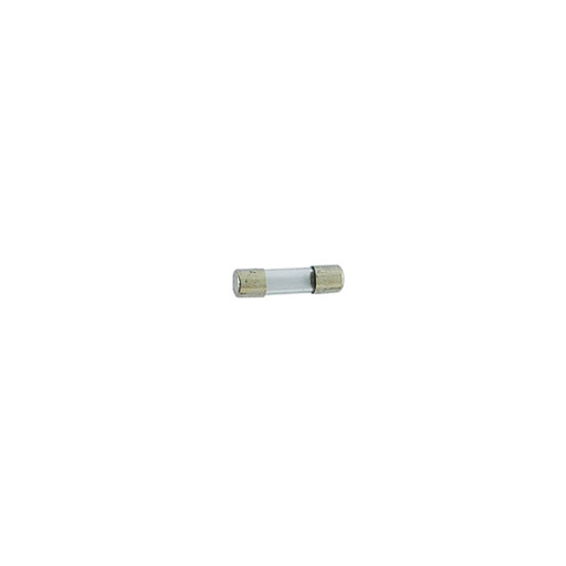 Velleman FF0.2N 200mA Current Fast Acting Fuse