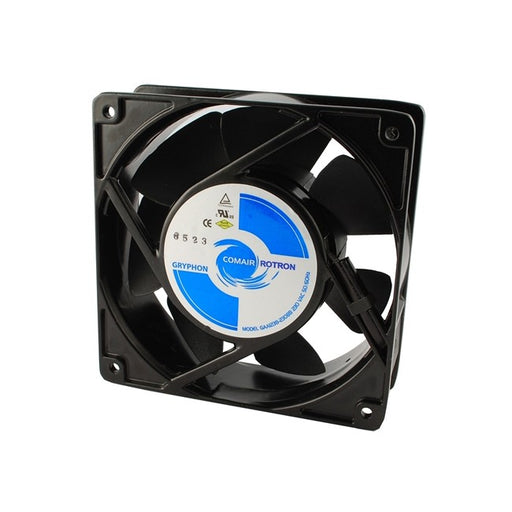 Comair Rotron GAA1238-230BB 120mm 230VAC Fan