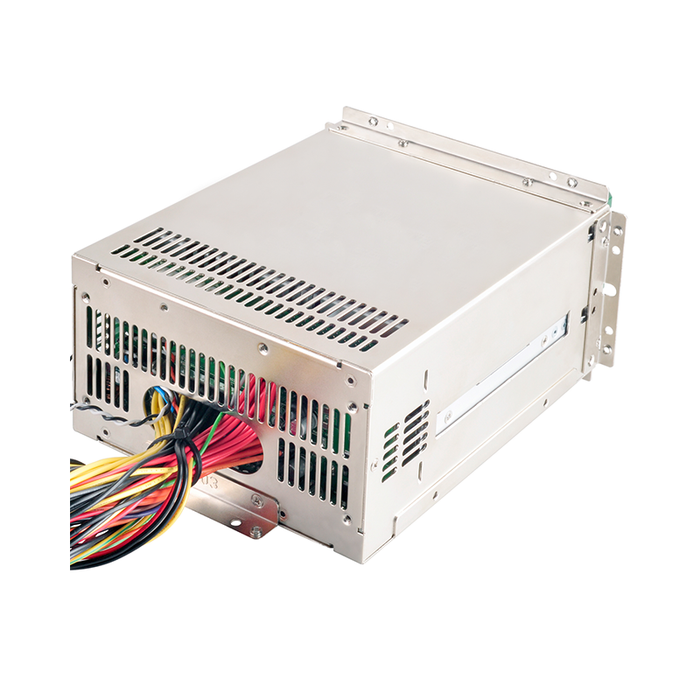 SilverStone GM600-G Power Supply