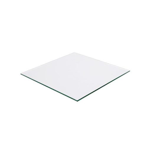 Velleman GP8200 Glass Panel For 3D Printer (215 X 215 X 3 Mm)