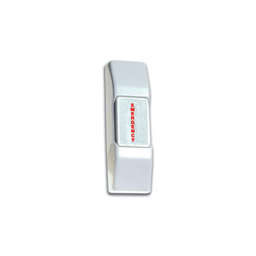 "Velleman HAA60 3.0"" x 0.9"" x 0.6"" Emergency Button"