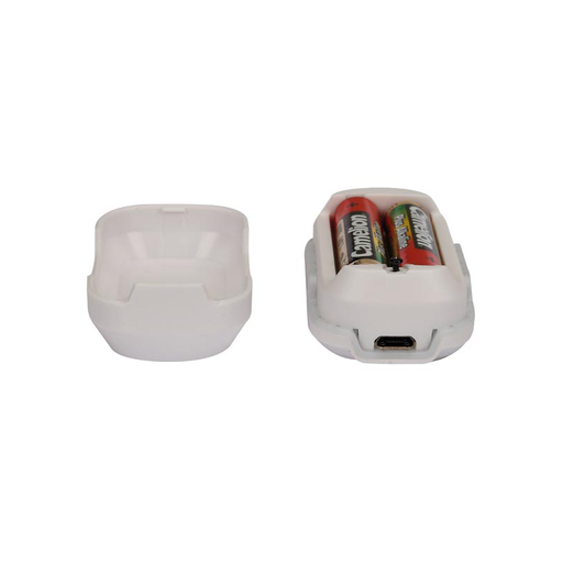 Velleman HAM210: Wireless Vibration Security Sensor