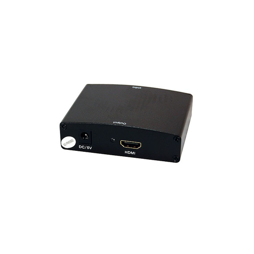 Bytecc HM106  VGA + Audio to HDMI* Converter