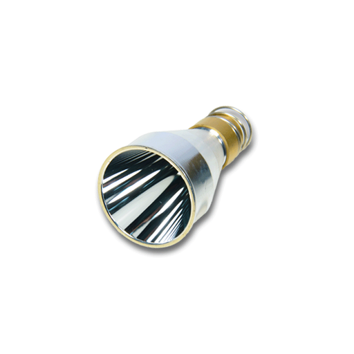 UTG IRB-ELS040 UTG UTG 40mm, 6V 5-function LED Integral Reflector/Bulb