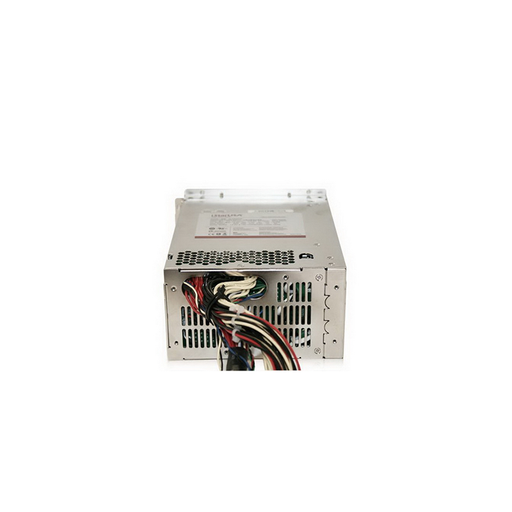 iStarUSA IS-400R8P 400W PS2 Mini Redundant Power Supply
