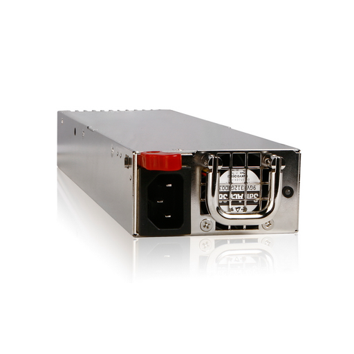 iStarUSA IS-400R 400W 2U Redundant Power Supply Module for IS-400R2UP/ IS-800R3KP/ IS-800R3NP