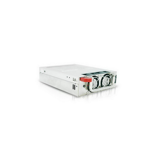 iStarUSA IS-550 550W PS2 Mini Redundant Power Supply Module for IS-550R8P
