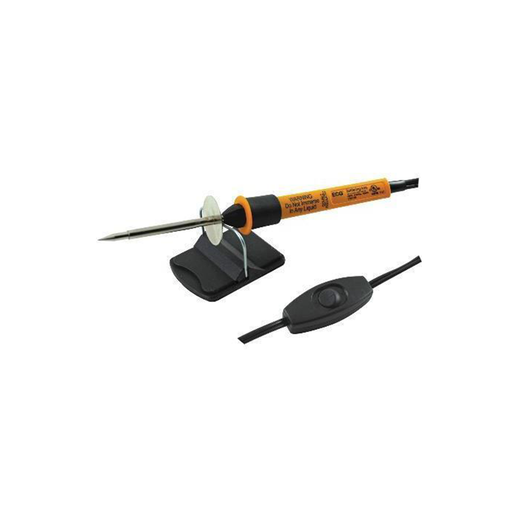 ECG J-012 Miniature Electric Corded Soldering Iron