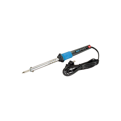 ECG J-060 Electric Corded Soldering Iron with Conical Needle Tip