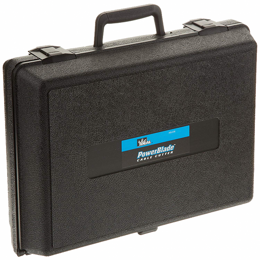 Ideal K-8926 PowerBlade Replacement Carrying Case, 35-078