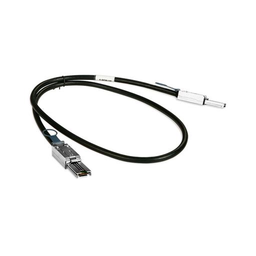 iStarUSA K-SF88-1M miniSAS SFF-8088 1 meter Cable