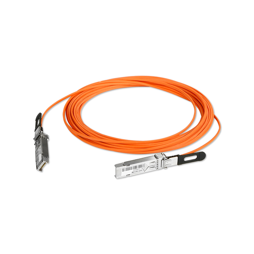 iStarUSA K-SFP-AO10M SFP+ Active Optical 10 meter Cable