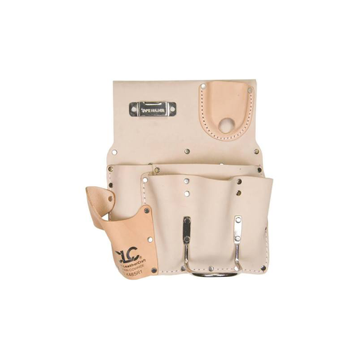 CLC K485R1 7 Pocket Standard Drywaller's Tool Pouch
