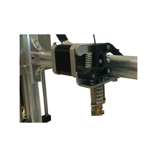 Velleman 0.35MM Direct Drive Extruder For K8200