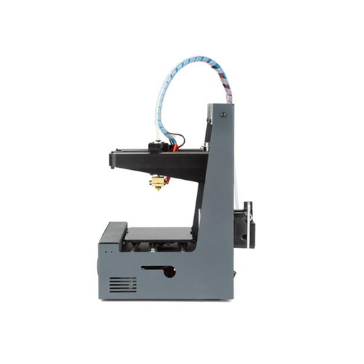 Velleman K8600 Vertex Nano 3D Printer Kit