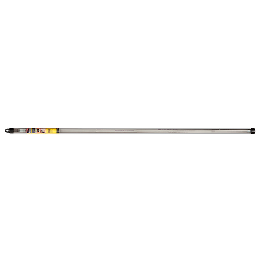 Klein Tools 56418 Hi-Flex Glow Rod Set, 18-Feet