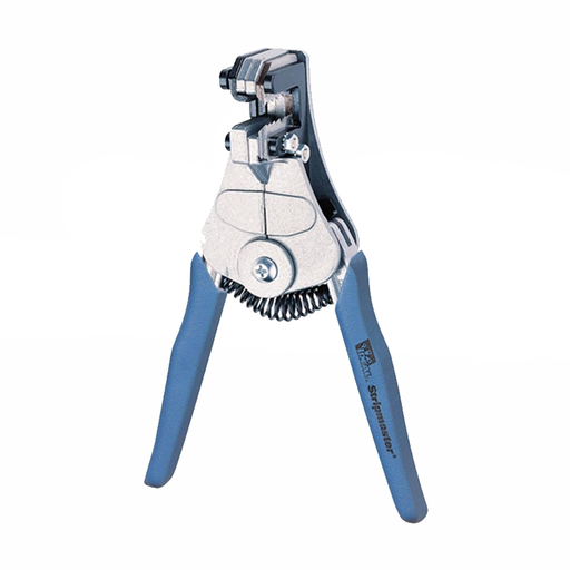 Ideal L-5620 Stripmaster Ribbon Fiber Jacket Stripper