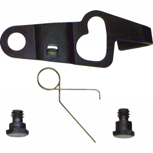 Ideal LB-1194 Stop Latch For Custom Stripmaster Lite