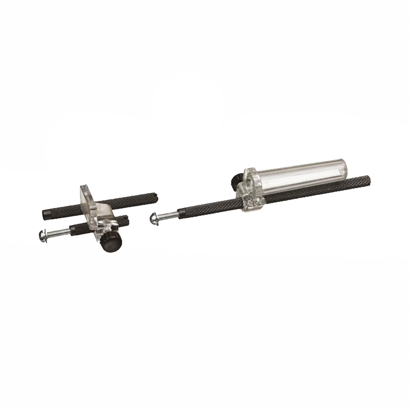 Ideal LB-840 Ringer Wire Stop, 2-1/2