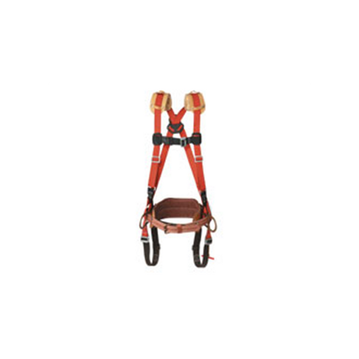 Klein Tools 87854 2XL Safety Harness Positioning